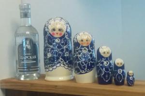 Matryoshka_doll_2