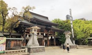 Minatogawajinja_1